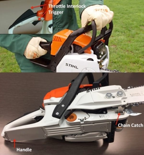 Three More Critical Saw Safety Features